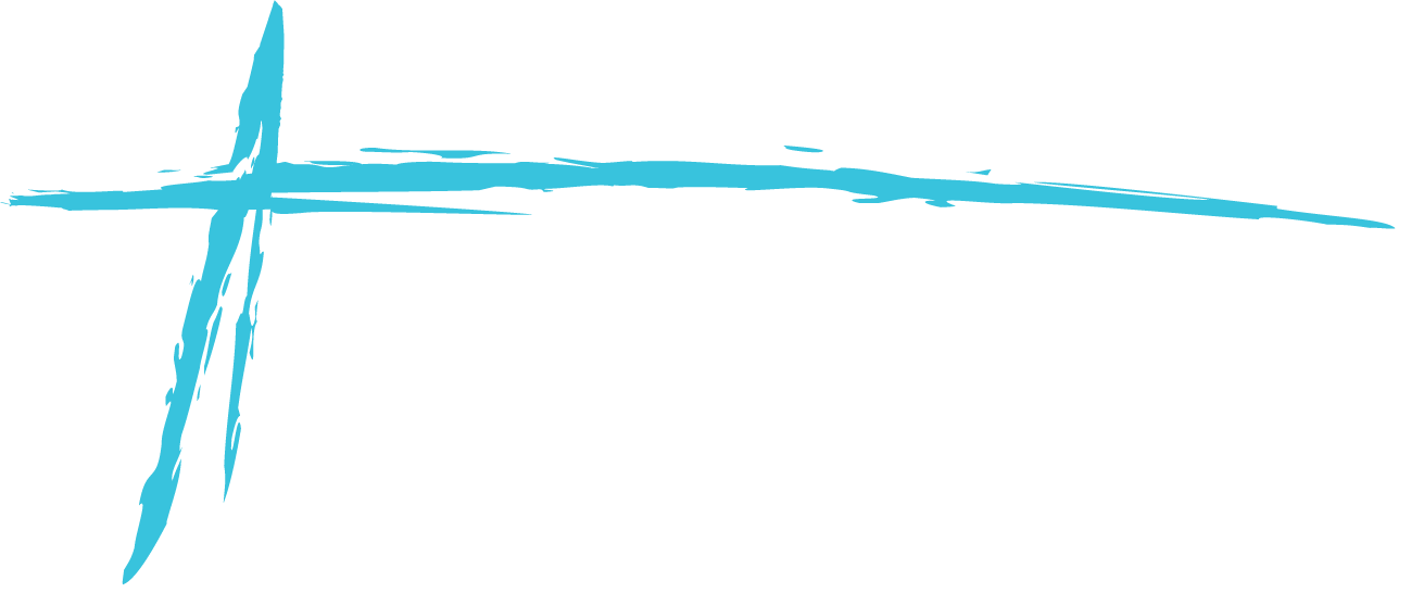 Pleasantview Baptist Church